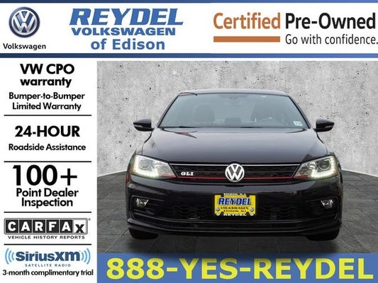 2016 volkswagen jetta 2 0t gli sel pzev roselle nj area volkswagen dealer serving roselle nj new and used volkswagen dealership serving union elizabeh clark nj 2016 volkswagen jetta 2 0t gli sel pzev