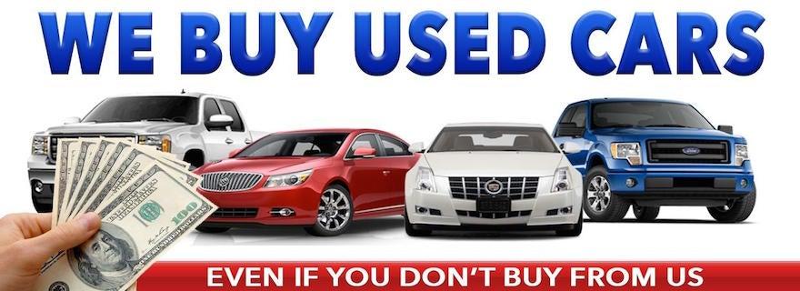 Dealerships That Buy Cars >> Roselle Nj Volkswagen Dealer Serving Roselle Union Linden